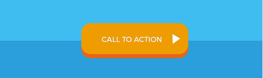 clarify your call to action